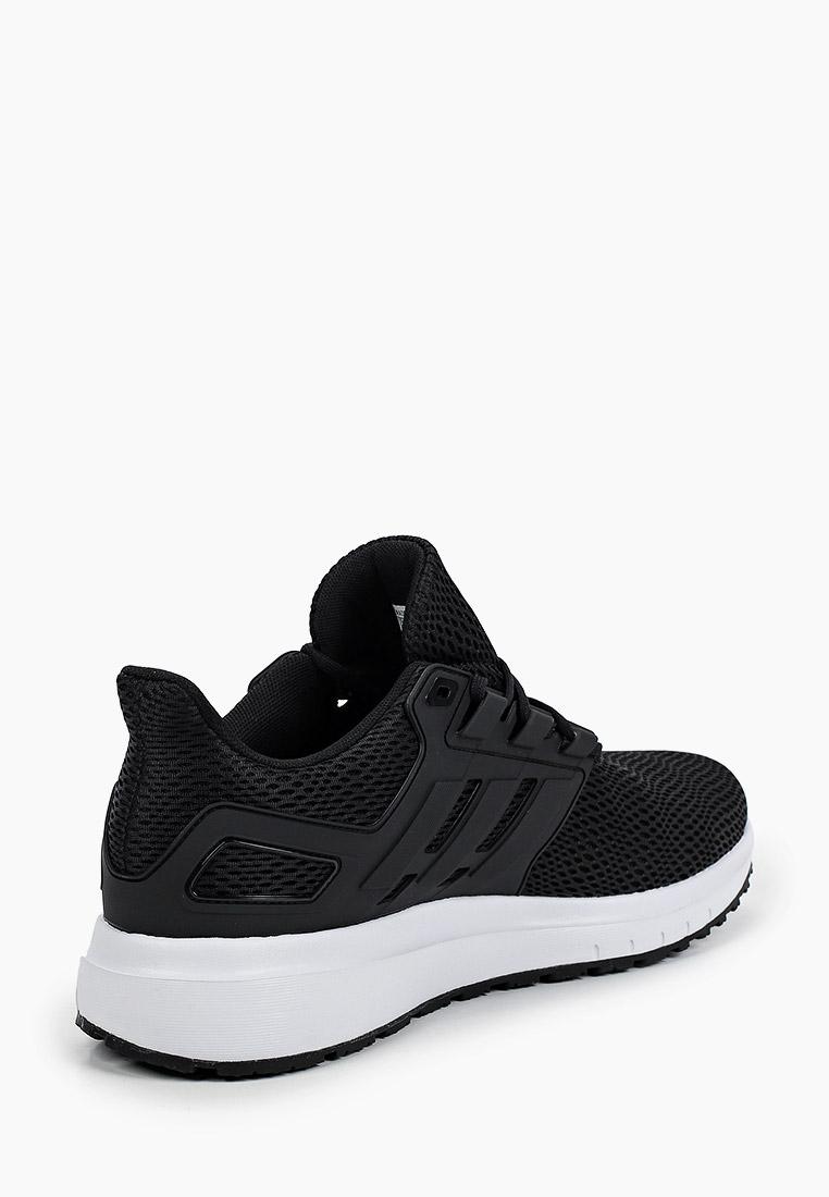 Мужские кроссовки Adidas (Адидас) FX3624: изображение 3