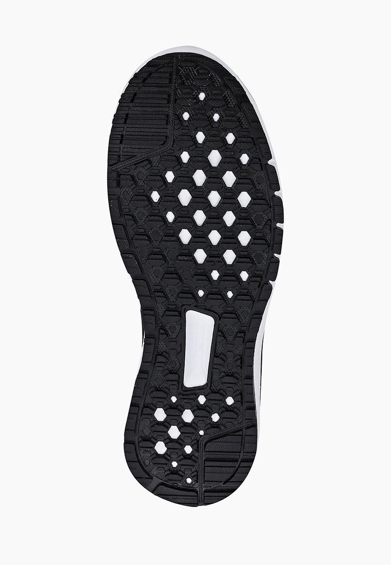 Мужские кроссовки Adidas (Адидас) FX3624: изображение 5