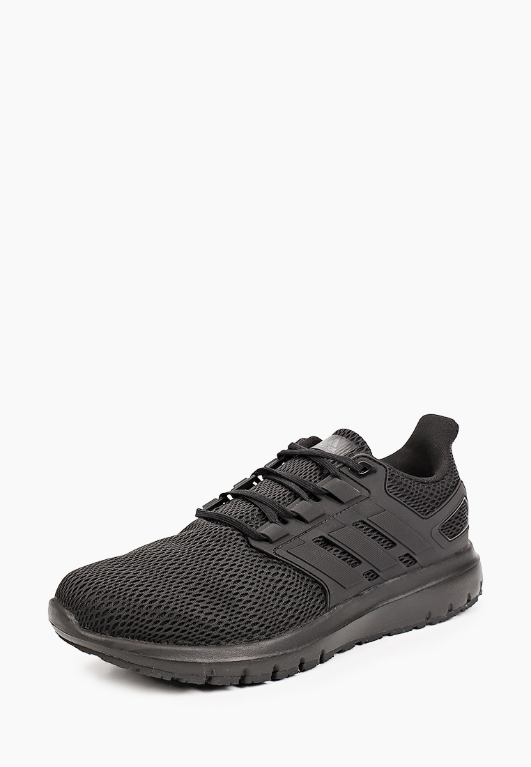 Мужские кроссовки Adidas (Адидас) FX3632: изображение 2