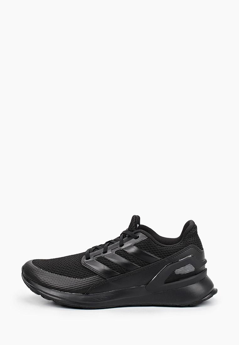 Мужские кроссовки Adidas (Адидас) FY6549