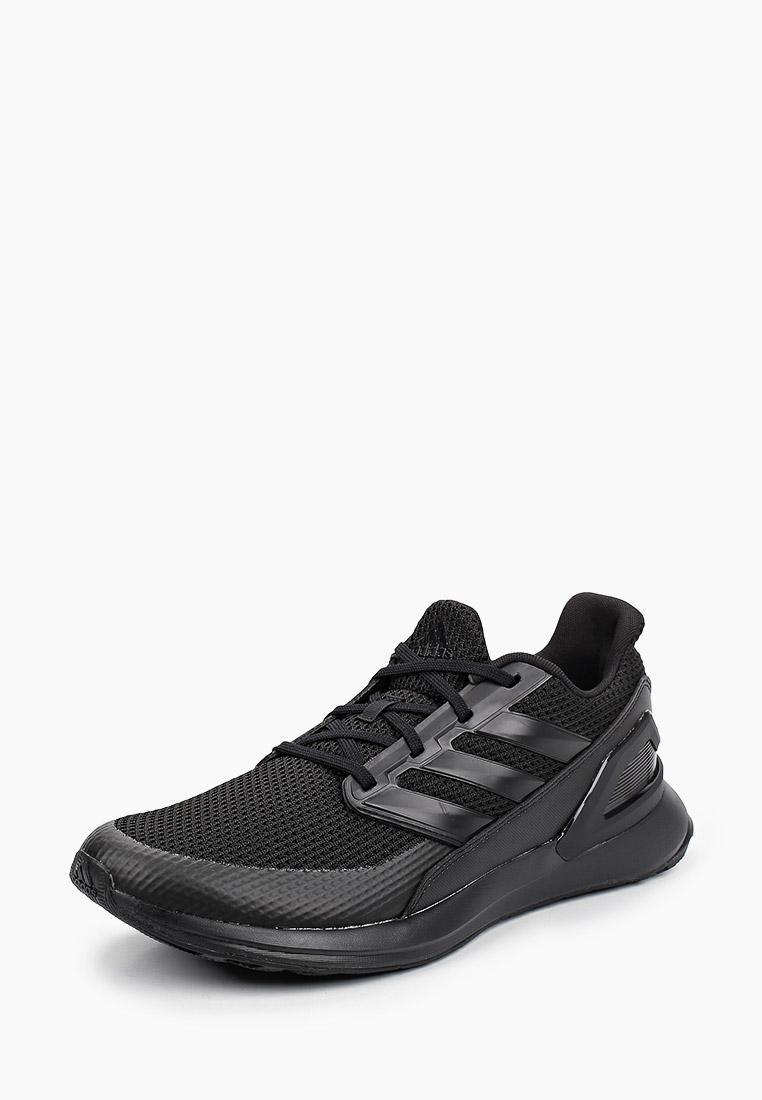 Мужские кроссовки Adidas (Адидас) FY6549: изображение 2