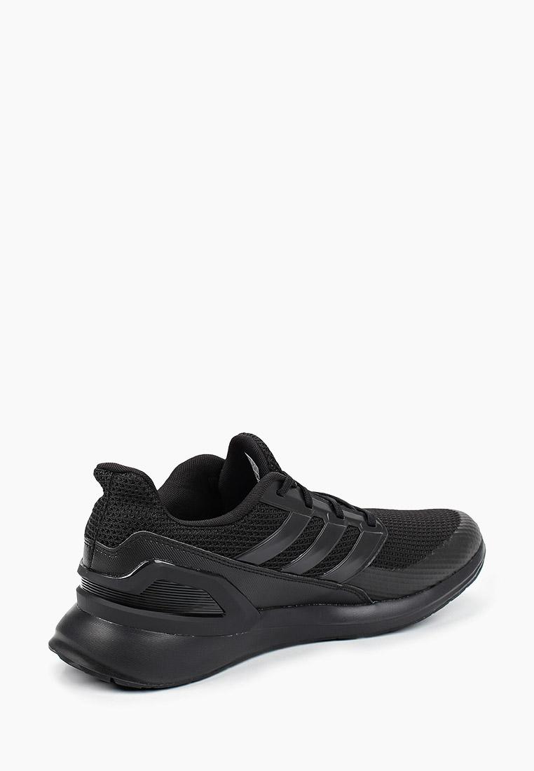 Мужские кроссовки Adidas (Адидас) FY6549: изображение 3