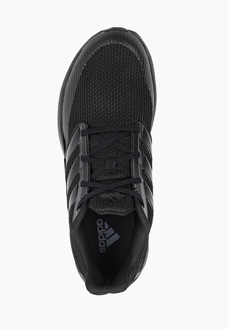 Мужские кроссовки Adidas (Адидас) FY6549: изображение 4
