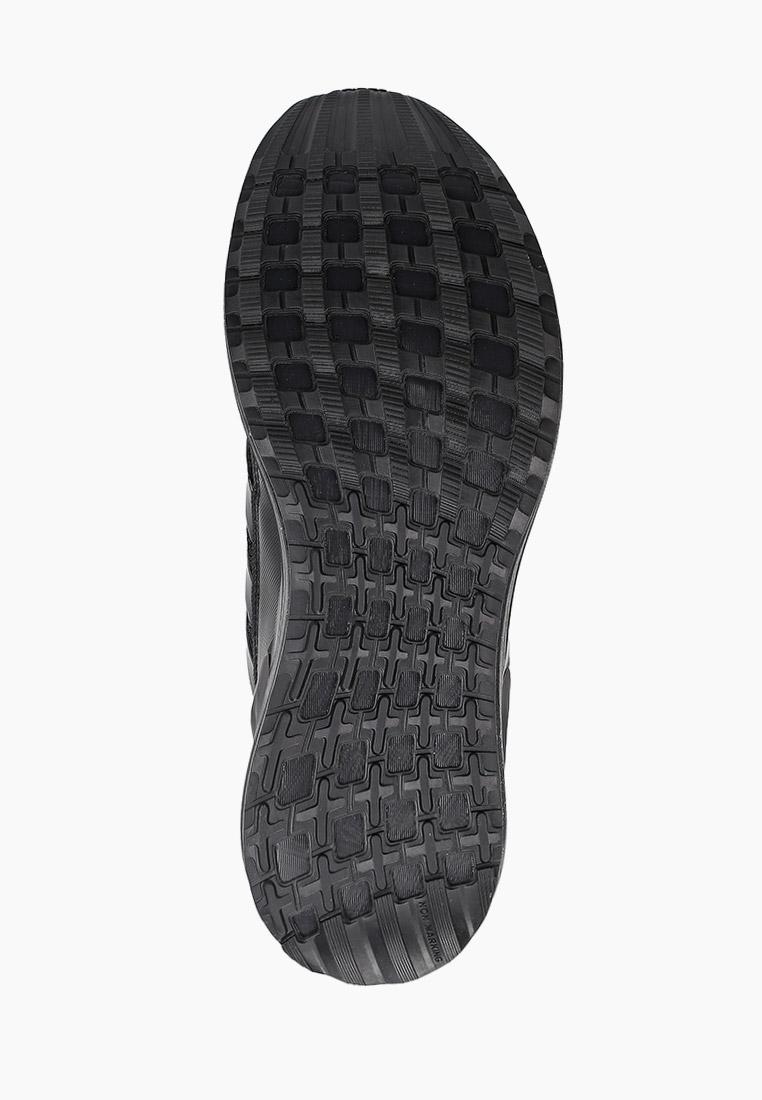 Мужские кроссовки Adidas (Адидас) FY6549: изображение 5