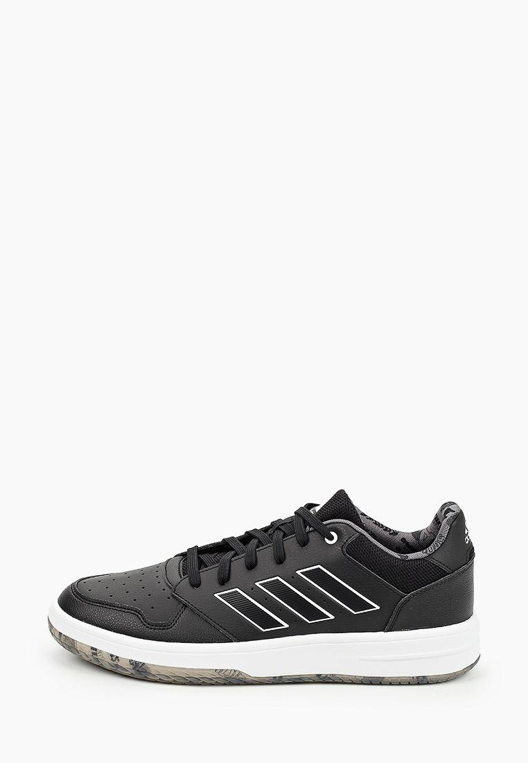 Мужские кроссовки Adidas (Адидас) FY8585