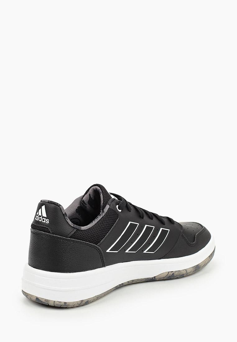 Мужские кроссовки Adidas (Адидас) FY8585: изображение 3