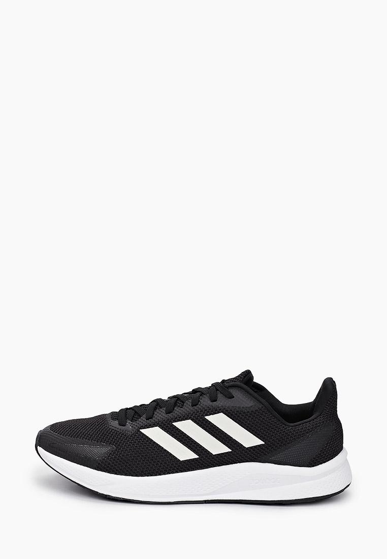 Мужские кроссовки Adidas (Адидас) FZ2044
