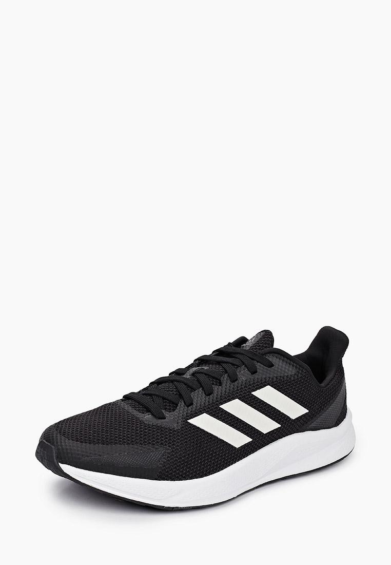 Мужские кроссовки Adidas (Адидас) FZ2044: изображение 2