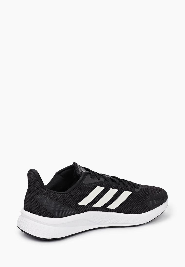 Мужские кроссовки Adidas (Адидас) FZ2044: изображение 3