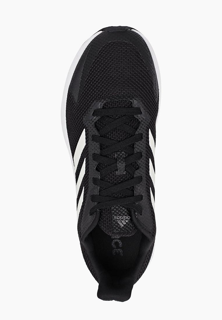 Мужские кроссовки Adidas (Адидас) FZ2044: изображение 4