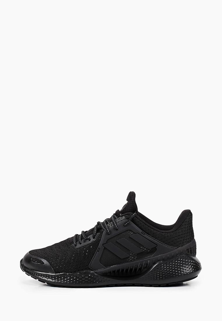 Мужские кроссовки Adidas (Адидас) FZ2389: изображение 1
