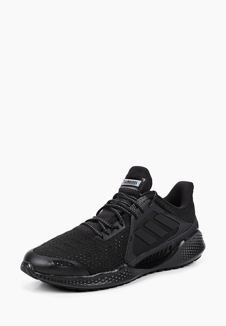 Мужские кроссовки Adidas (Адидас) FZ2389: изображение 2