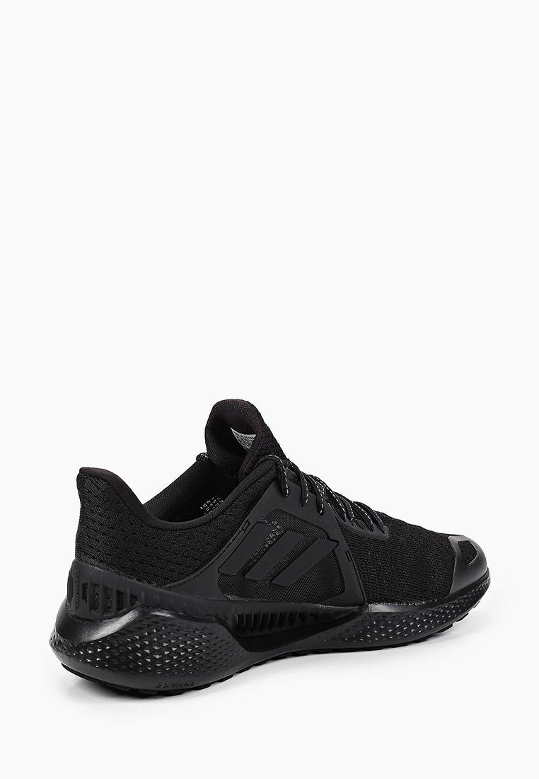 Мужские кроссовки Adidas (Адидас) FZ2389: изображение 3