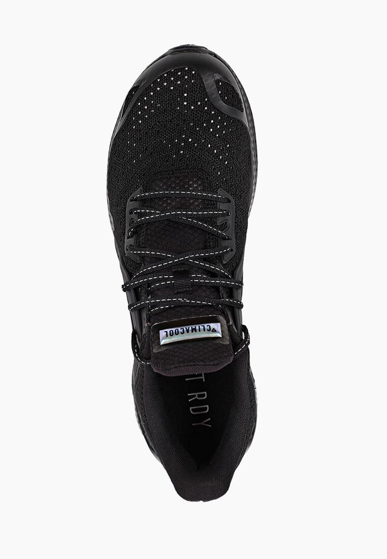 Мужские кроссовки Adidas (Адидас) FZ2389: изображение 4