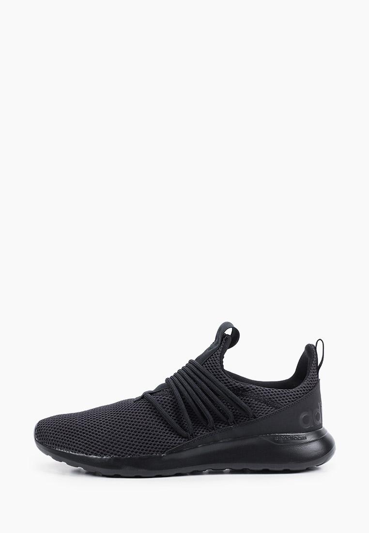 Мужские кроссовки Adidas (Адидас) FX8800: изображение 1