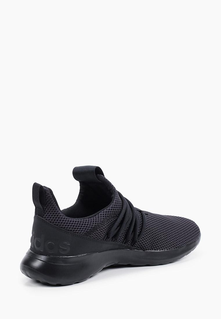 Мужские кроссовки Adidas (Адидас) FX8800: изображение 3