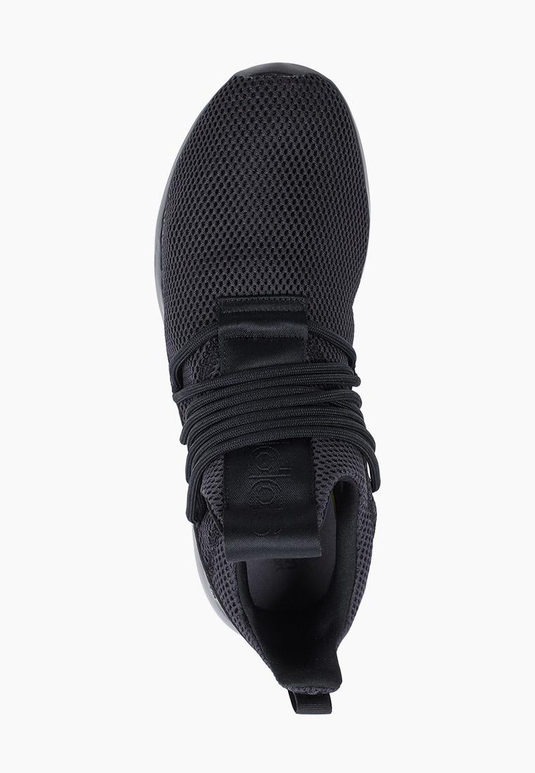 Мужские кроссовки Adidas (Адидас) FX8800: изображение 4
