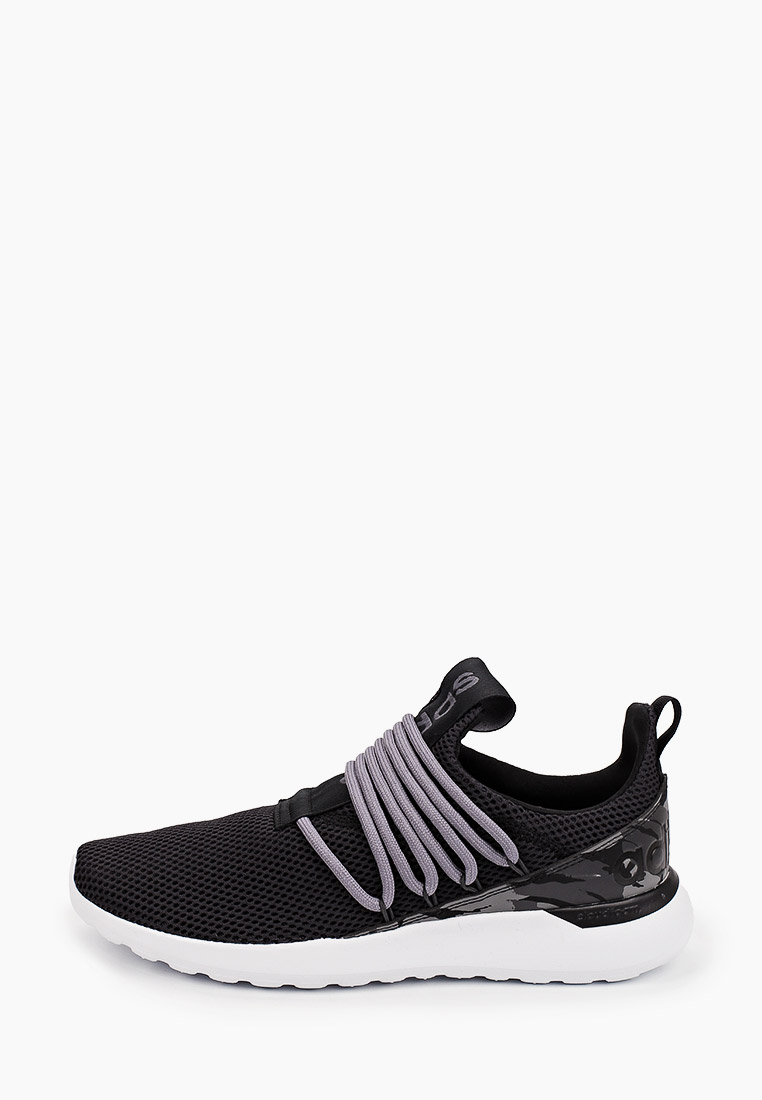 Мужские кроссовки Adidas (Адидас) FZ2360