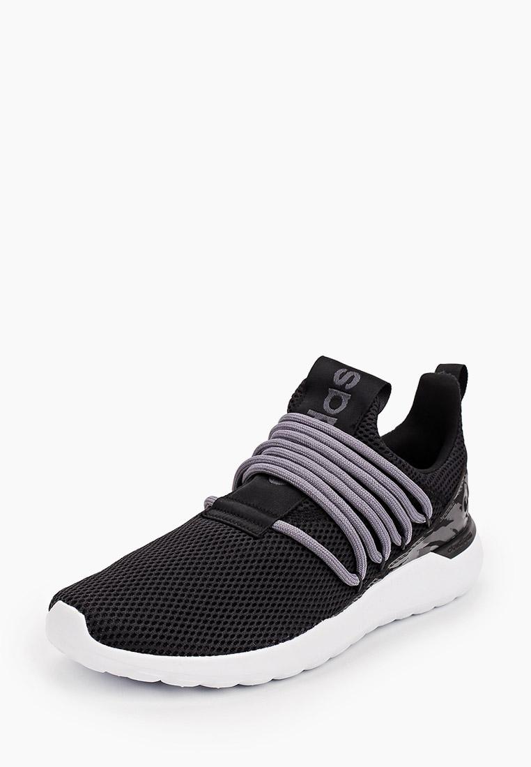 Мужские кроссовки Adidas (Адидас) FZ2360: изображение 2
