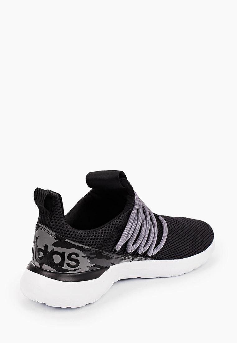 Мужские кроссовки Adidas (Адидас) FZ2360: изображение 3