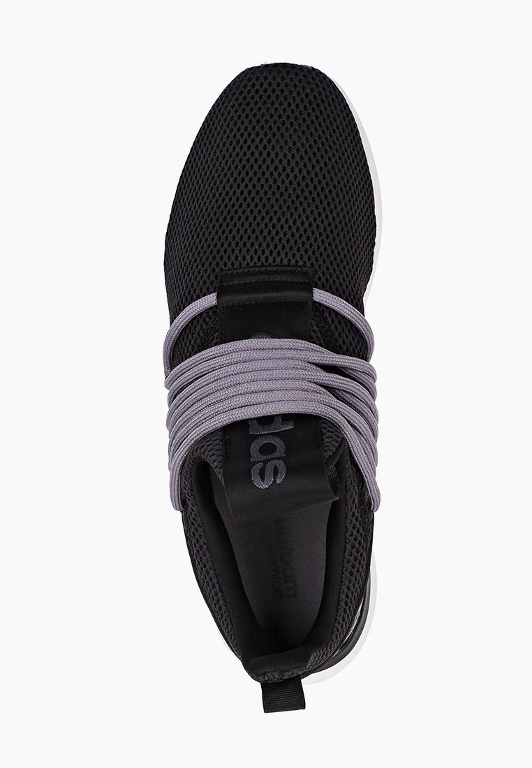 Мужские кроссовки Adidas (Адидас) FZ2360: изображение 4