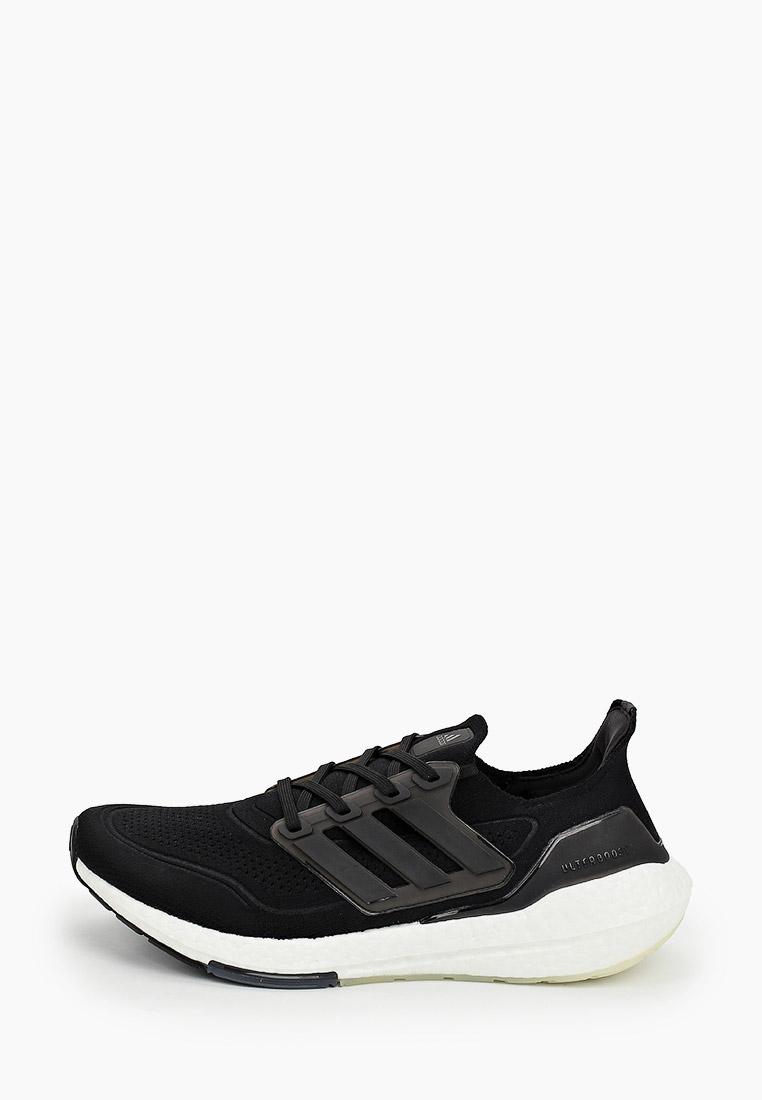 Мужские кроссовки Adidas (Адидас) FY0378