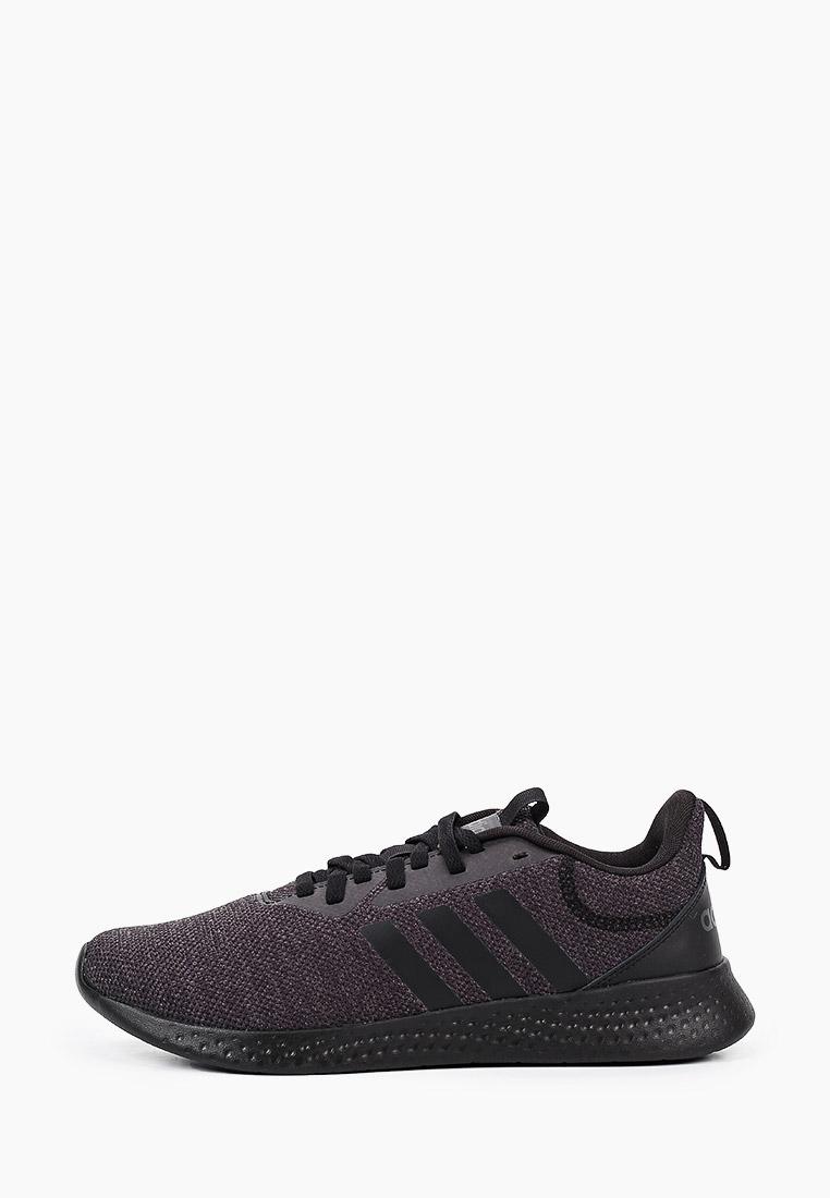 Мужские кроссовки Adidas (Адидас) FX8923