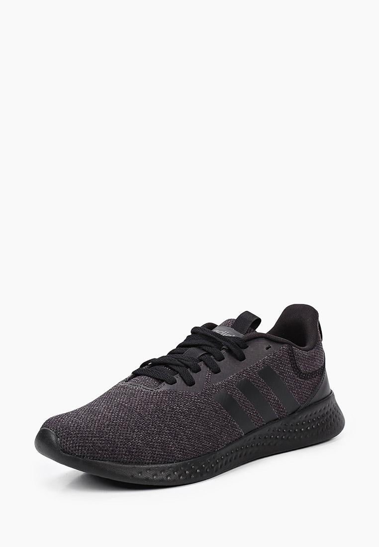 Мужские кроссовки Adidas (Адидас) FX8923: изображение 2