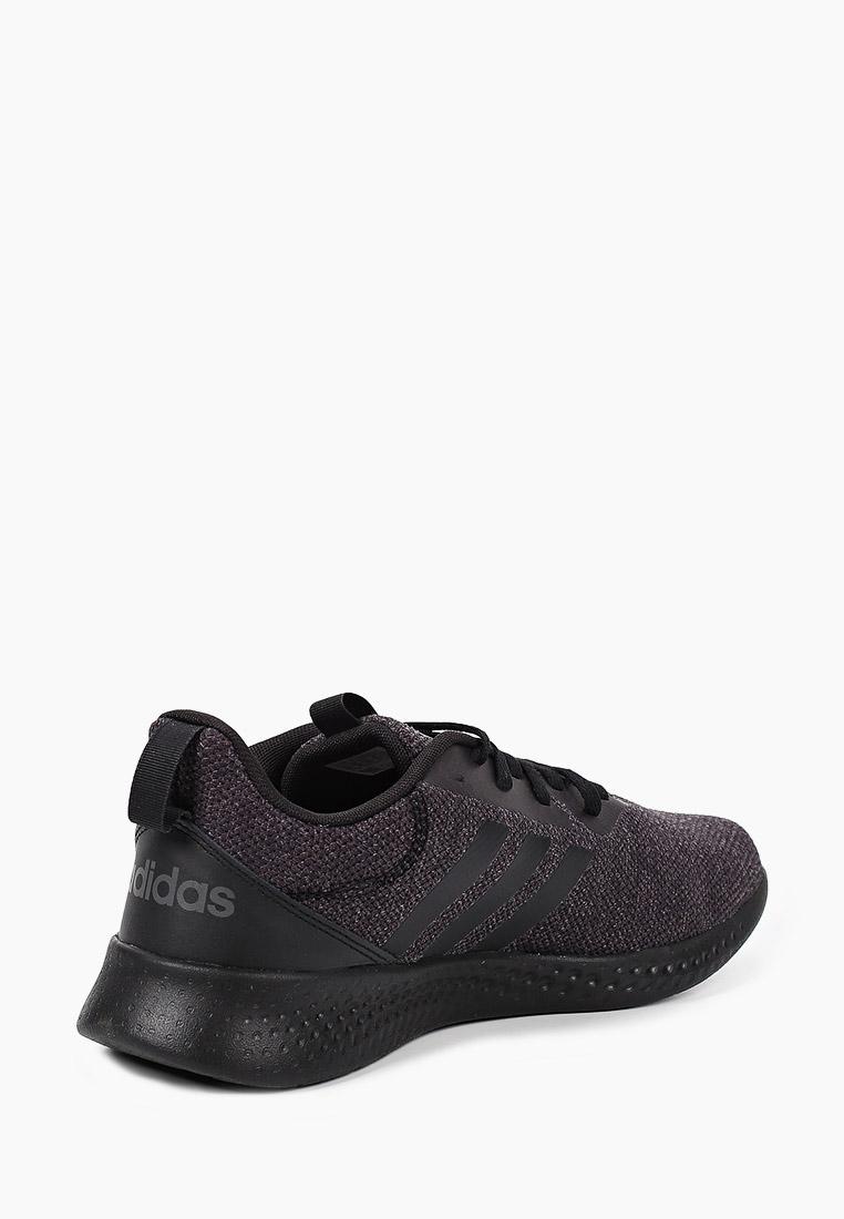 Мужские кроссовки Adidas (Адидас) FX8923: изображение 3