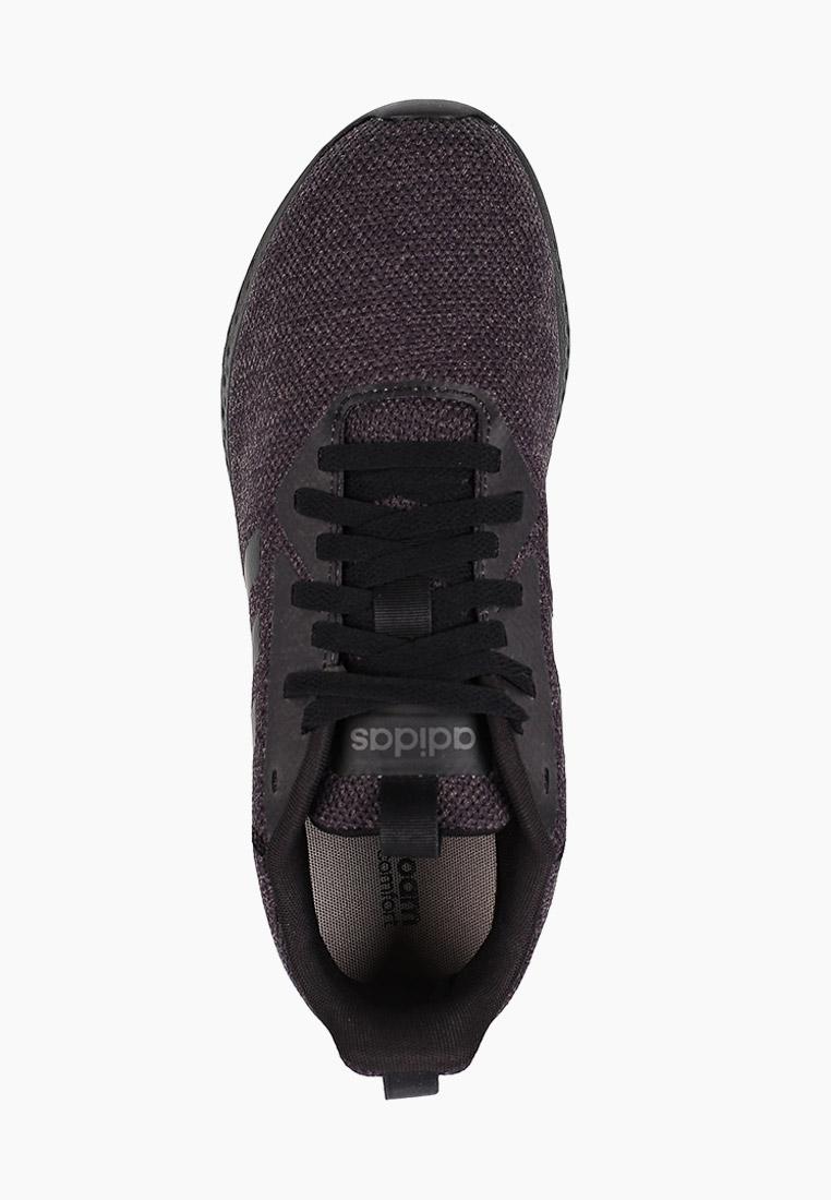 Мужские кроссовки Adidas (Адидас) FX8923: изображение 4