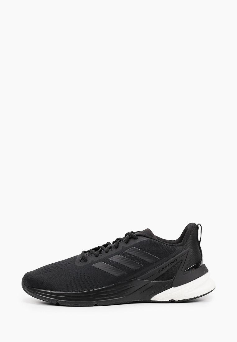 Мужские кроссовки Adidas (Адидас) FY6482