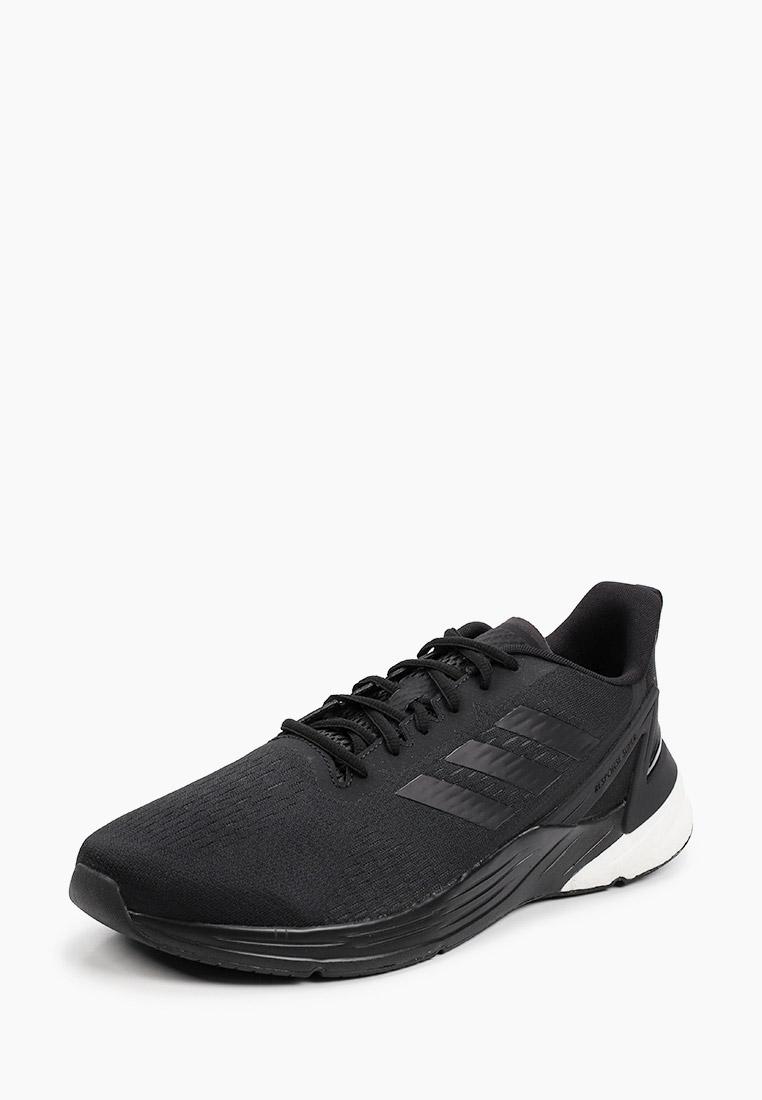 Мужские кроссовки Adidas (Адидас) FY6482: изображение 2