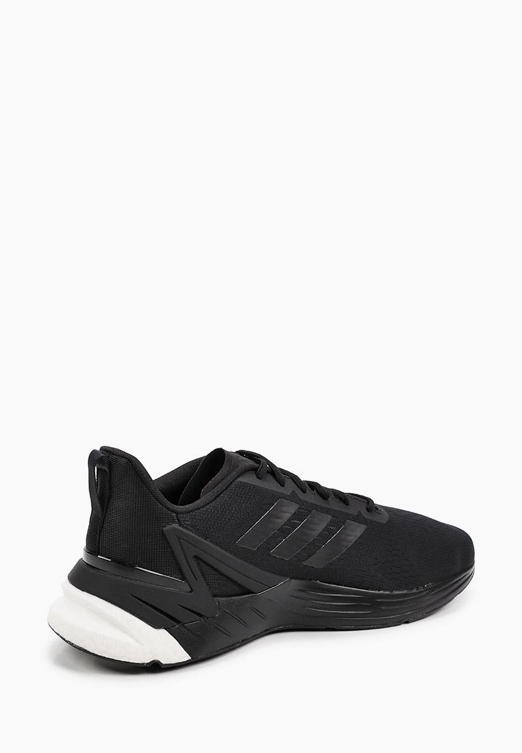Мужские кроссовки Adidas (Адидас) FY6482: изображение 3