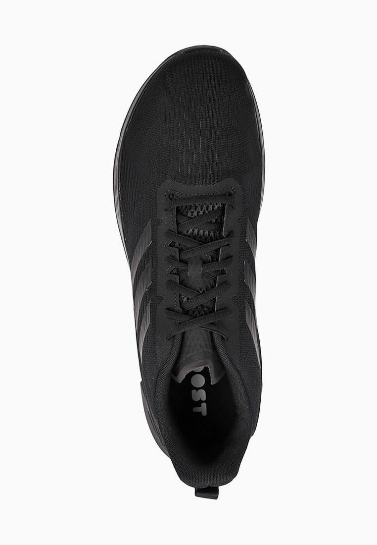 Мужские кроссовки Adidas (Адидас) FY6482: изображение 4