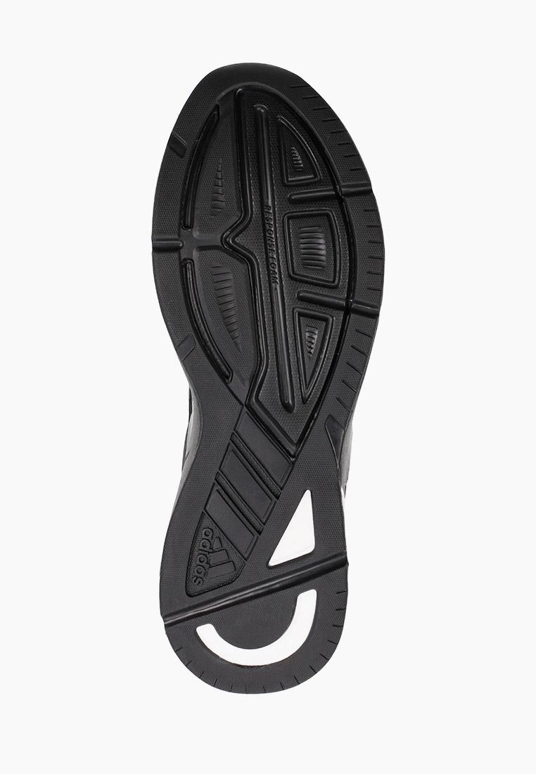 Мужские кроссовки Adidas (Адидас) FY6482: изображение 5