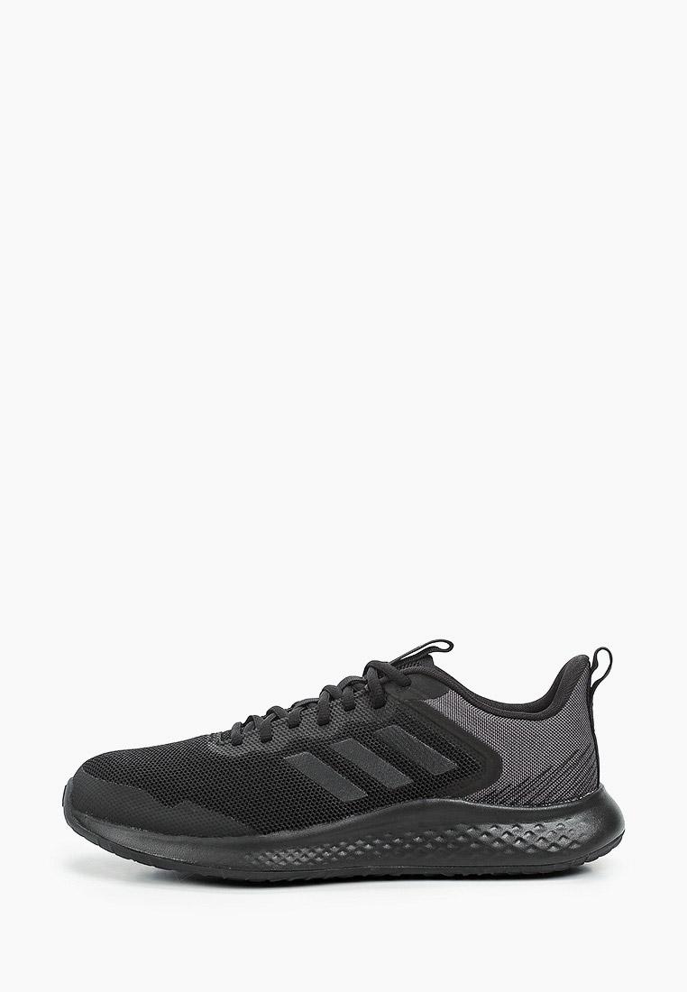 Мужские кроссовки Adidas (Адидас) FY8094