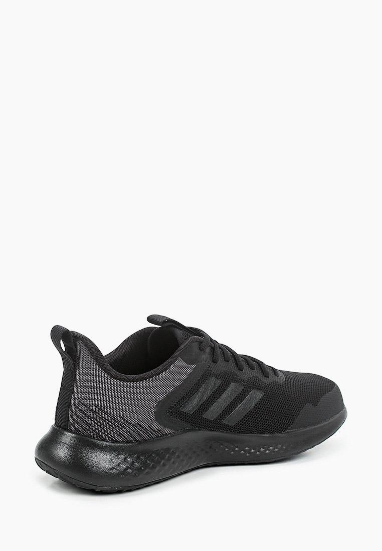 Мужские кроссовки Adidas (Адидас) FY8094: изображение 3