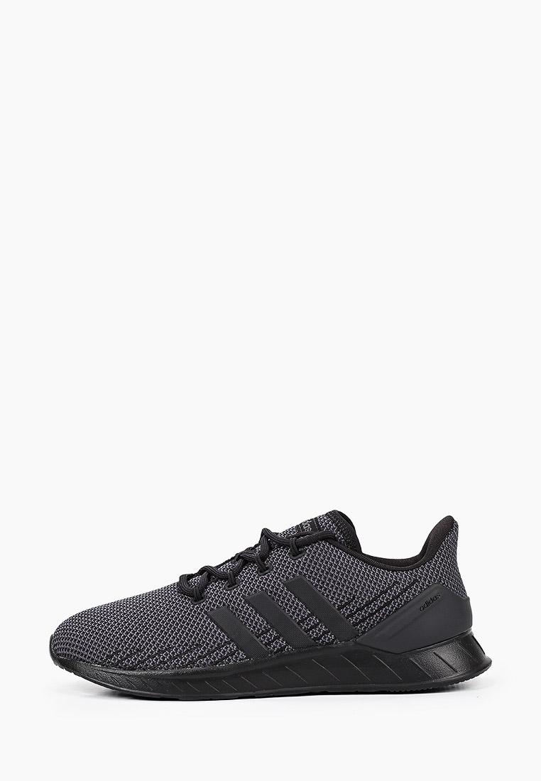 Мужские кроссовки Adidas (Адидас) FY9559