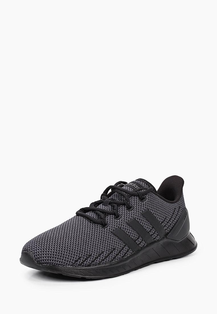 Мужские кроссовки Adidas (Адидас) FY9559: изображение 2