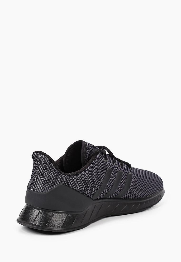 Мужские кроссовки Adidas (Адидас) FY9559: изображение 3