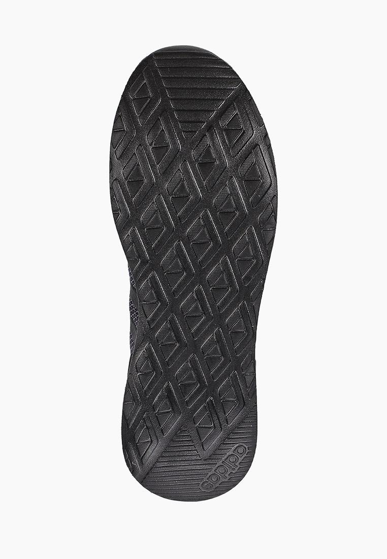 Мужские кроссовки Adidas (Адидас) FY9559: изображение 5
