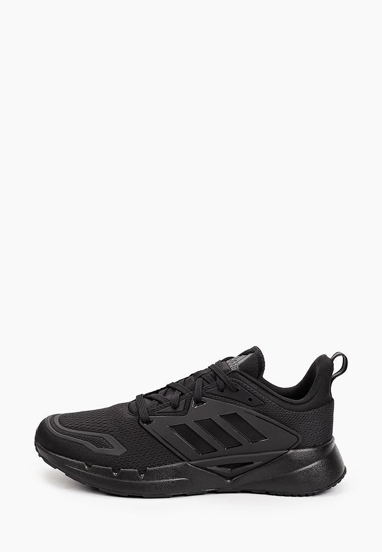 Мужские кроссовки Adidas (Адидас) FY9605