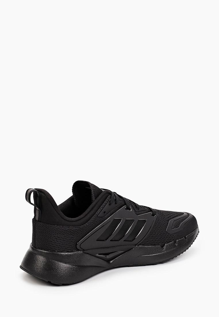 Мужские кроссовки Adidas (Адидас) FY9605: изображение 3
