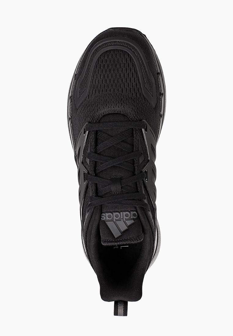 Мужские кроссовки Adidas (Адидас) FY9605: изображение 4