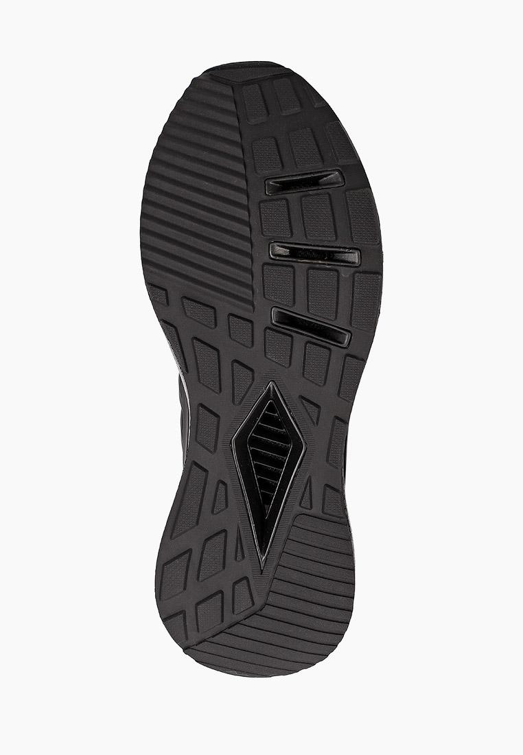 Мужские кроссовки Adidas (Адидас) FY9605: изображение 5
