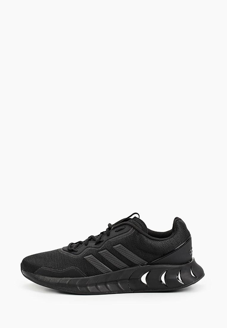 Мужские кроссовки Adidas (Адидас) FZ2870: изображение 1