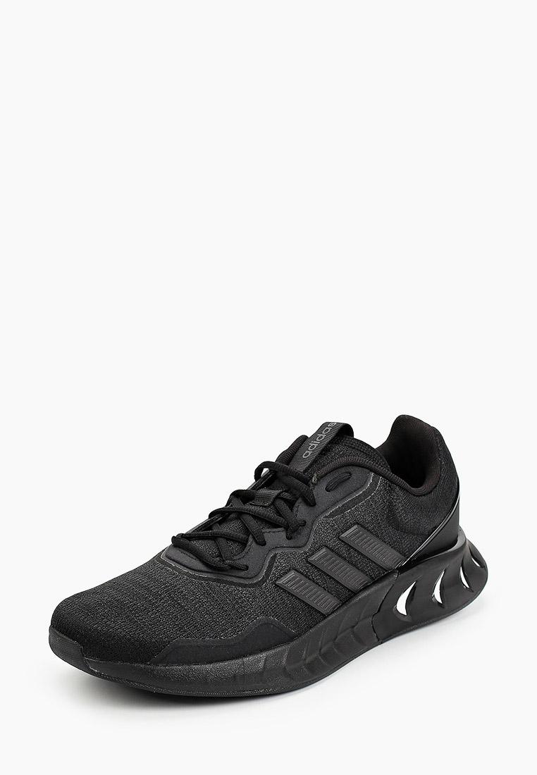 Мужские кроссовки Adidas (Адидас) FZ2870: изображение 2