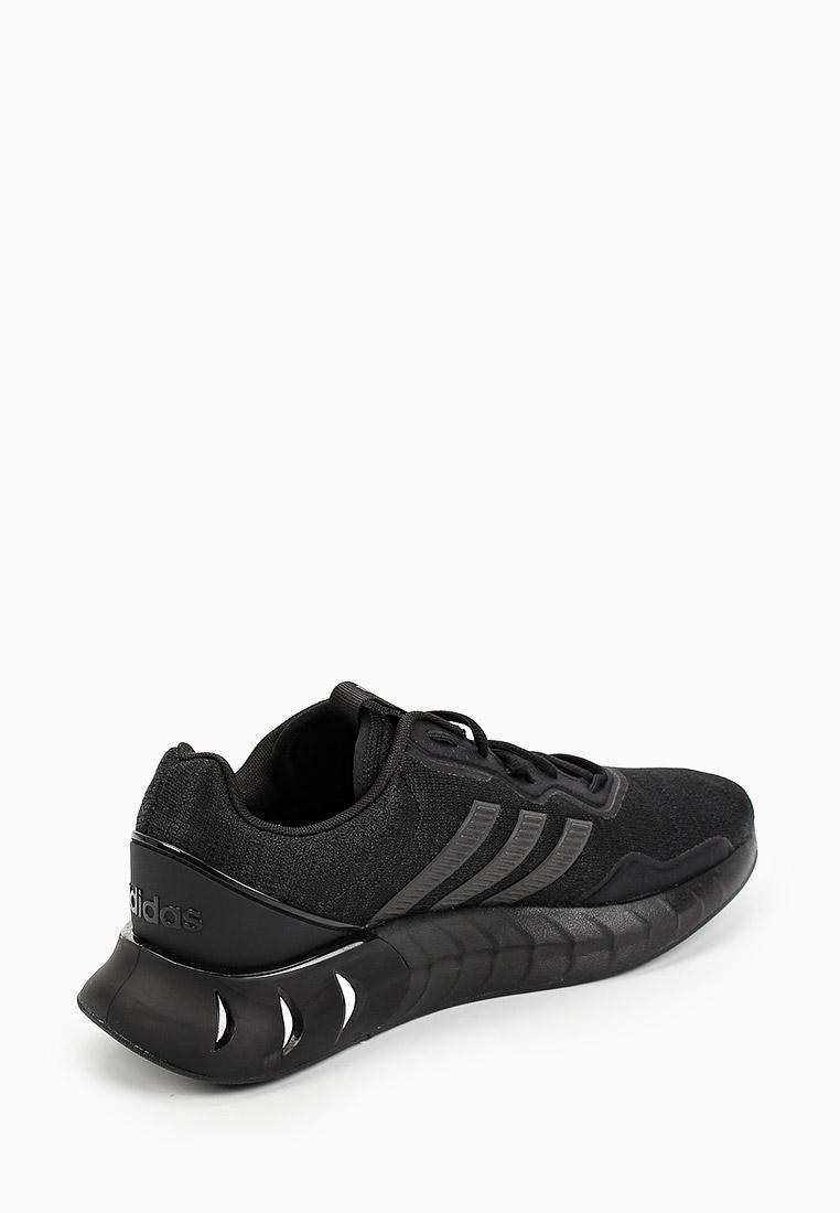 Мужские кроссовки Adidas (Адидас) FZ2870: изображение 3