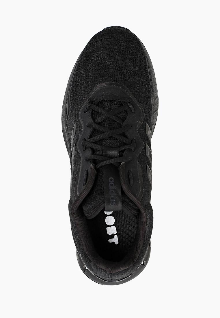 Мужские кроссовки Adidas (Адидас) FZ2870: изображение 4