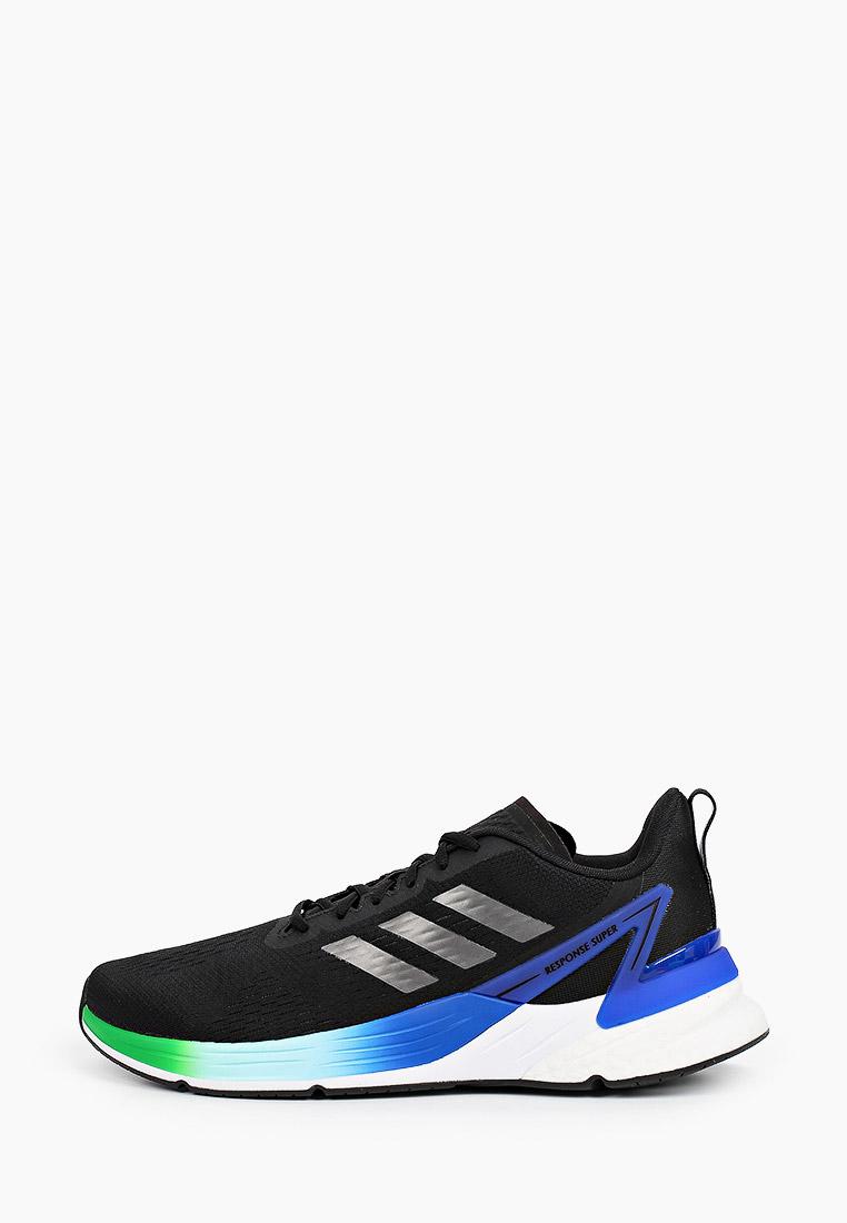 Мужские кроссовки Adidas (Адидас) FY8746